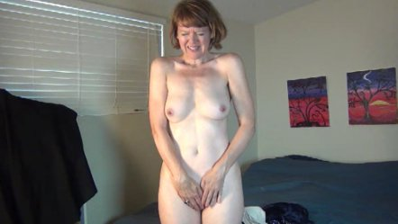 Showing porn images for jamie foster hairy porn